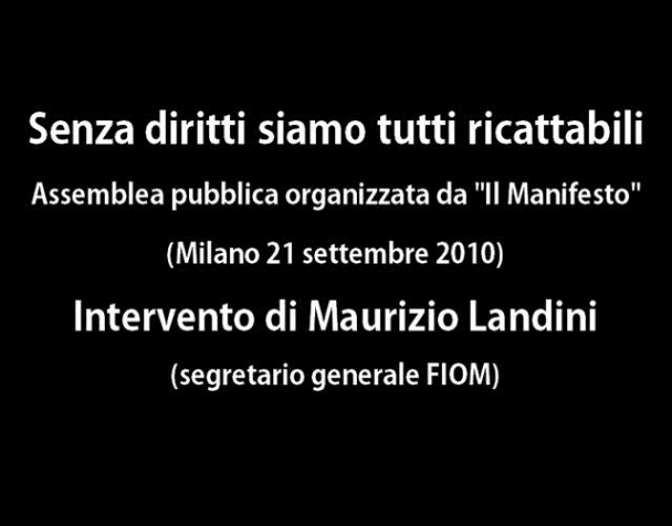 landini-senza-diritti-siamo-tutti-ricattabili