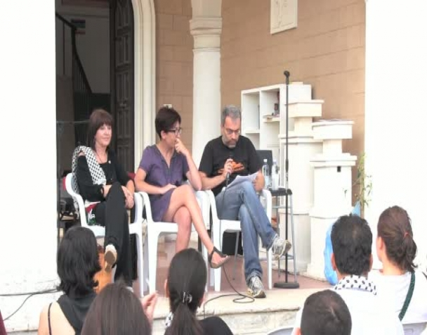succede-in-palestina-giuseppe-del-vecchio-velletri-27-luglio-2014