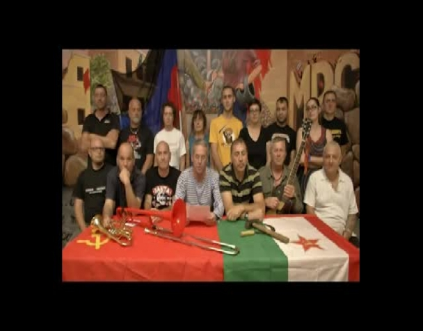ucraina-carovana-antifascista-comunicato-della-banda-bassotti