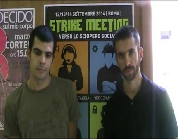 strike-meeting-tre-giorni-per-lo-sciopero-sociale