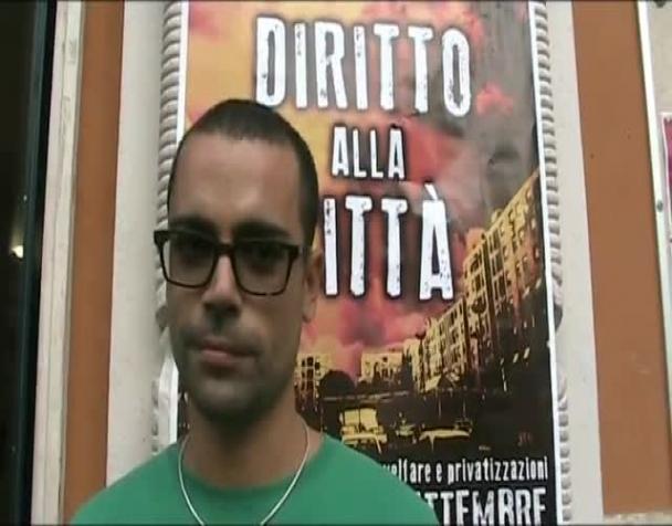 roma-diritto-alla-citta-assemblea-delle-realta-resistenti