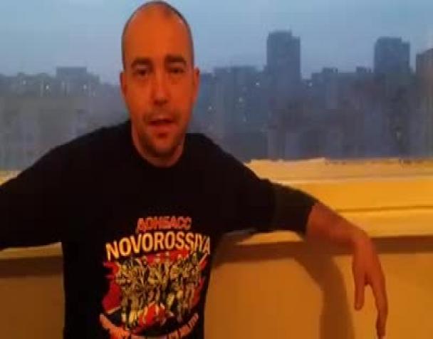 carovana-antifascista-la-banda-bassotti-parte-da-mosca