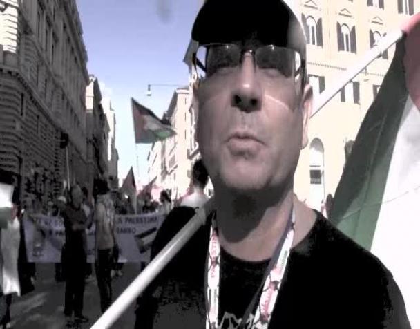 boicottiamo-israele-bds-alla-manifestazione-per-la-palestina