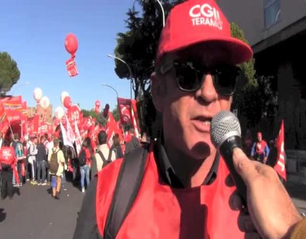 cgil-in-piazza-ma-i-lavoratori-vogliono-lo-sciopero-generale