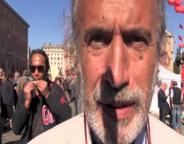 grande-manifestazione-della-cgil-ma-occorre-uno-sciopero-generale-intervista-a-marco-ferrando