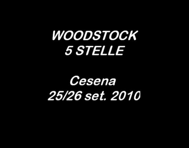 a-woodstock-5-stelle-con-paolo-papillo-informazione-dal-basso