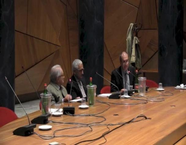 riforme-istituzionali-e-legge-elettorale-paolo-ferrero