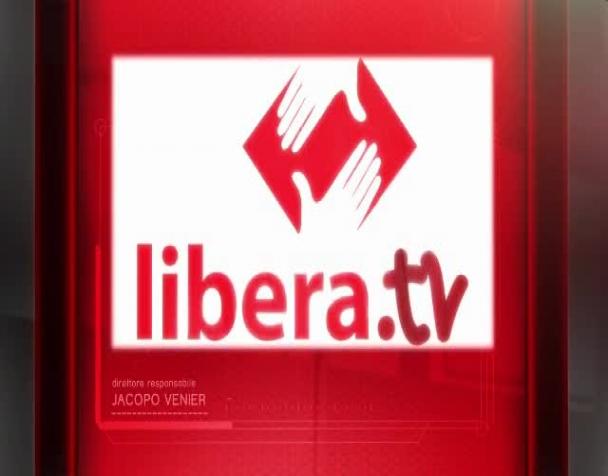 sciopero-sociale-verso-il-14-novembre-raparelli-bernocchi-de-palma