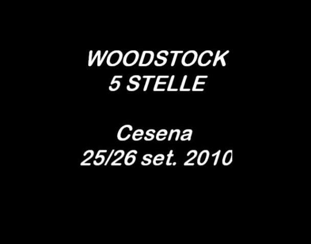 woodstock-5-stelle-zerogas