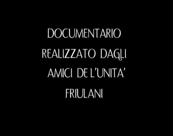 unita-dalle-rotative-al-popolo-film-del-1957