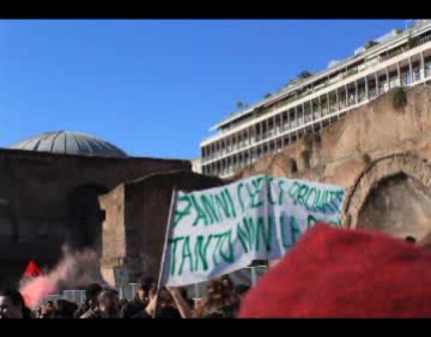 14n-sciopero-sociale-intervista-ad-uno-studente
