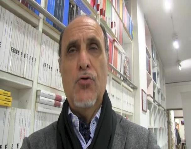 il-terrorismo-sionista-intervista-a-diego-siragusa
