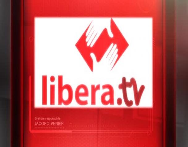sciopero-generale-cgil-uil-susanna-camusso-risponde-a-libera-tv