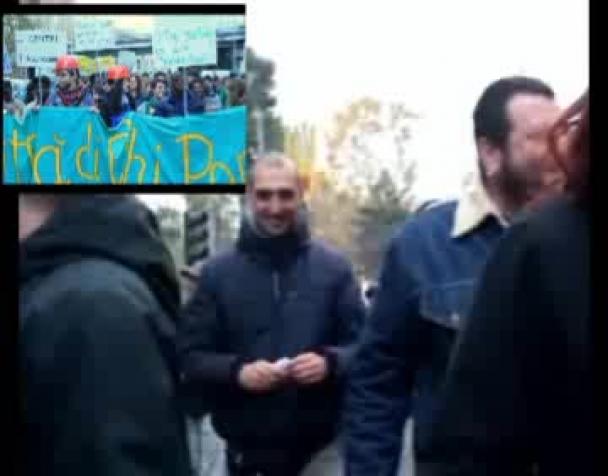 roma-mafia-capitale-il-corteo-del-13-dicembre