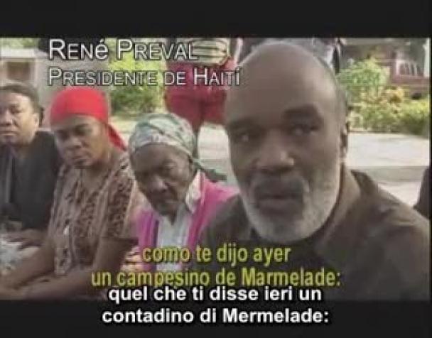 medici-cubani-ad-haiti