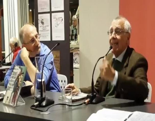 libri-tribu-indiane-capitale-e-proletari-di-giorgio-stern