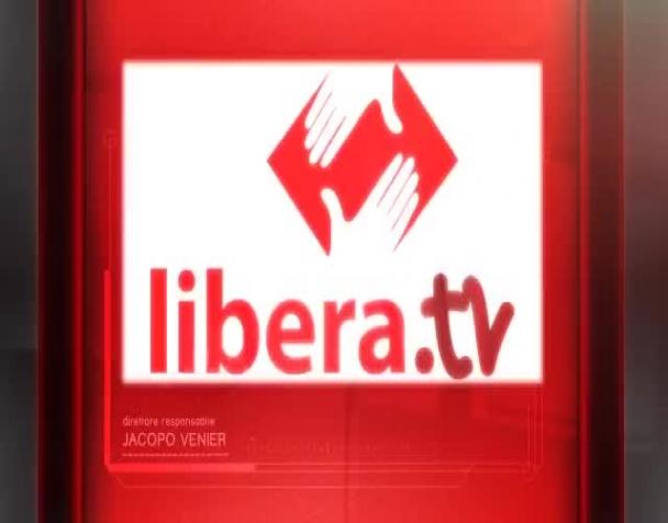 quirinale-ferrero-con-mattarella-vince-renzi-e-il-liberismo