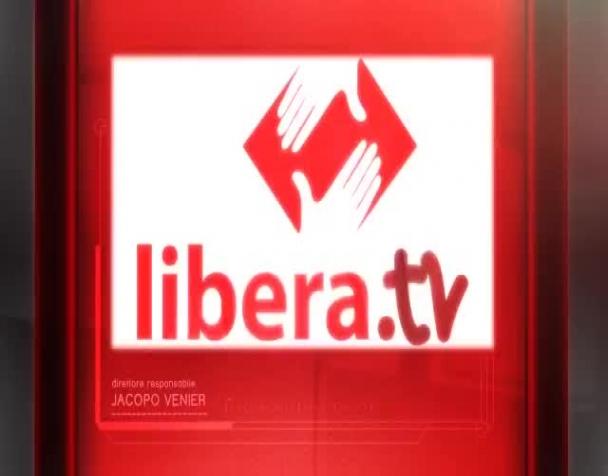venezuela-e-ucraina-i-media-sono-strumenti-di-guerra