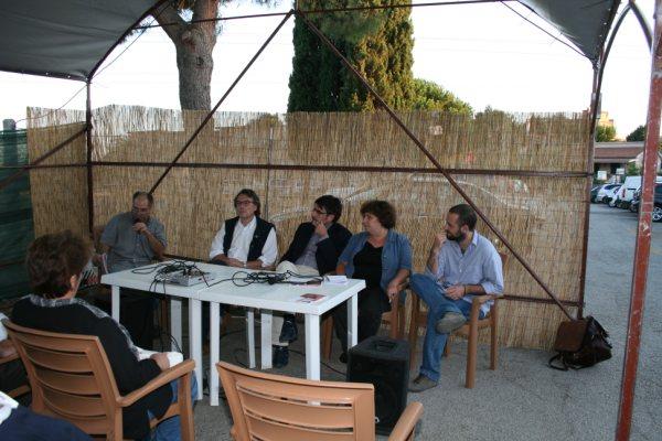Dibattito 28/07/2010