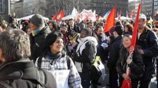 6-marzo-2010-milano-italy-1-of-4