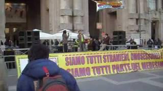 6-marzo-2010-milano-italy-4-of-4