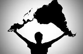 America Latina: dalla decade vinta alla decade di contese