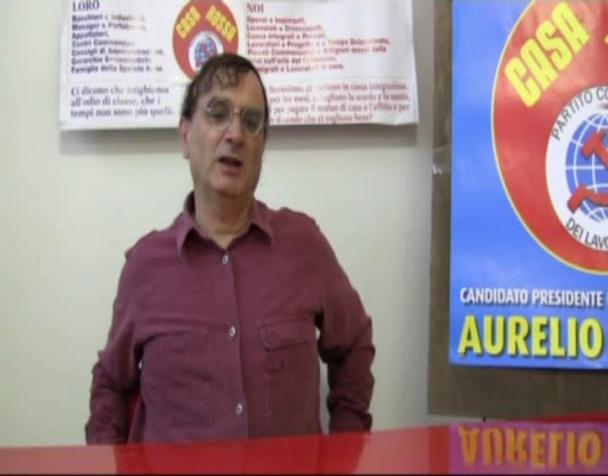 elezioni-regionali-appello-casarossa-pcl-umbria