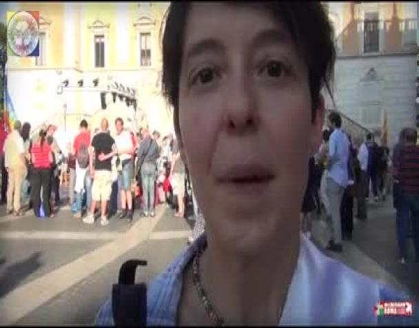deliberiamo-roma-consiglio-popolare-antimafia