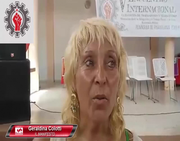 venezuela-incontro-dei-lavoratori-geraldina-colotti