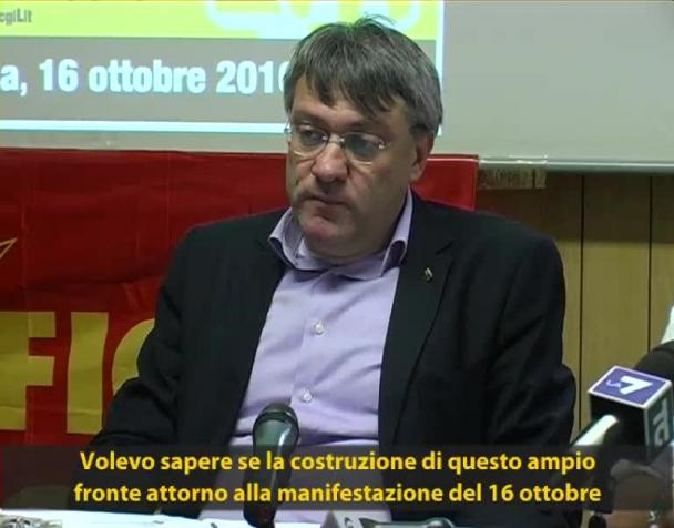 landini-autonomia-del-sindacato-e-alleanze-sociali