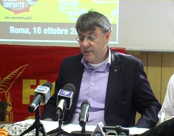 fiom-conferenza-stampa-di-landini
