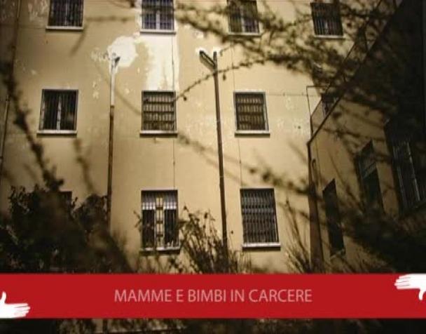 mamme-e-bimbi-in-carcere