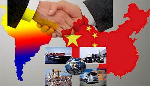 La Cina è pronta a lavorare con la CELAC