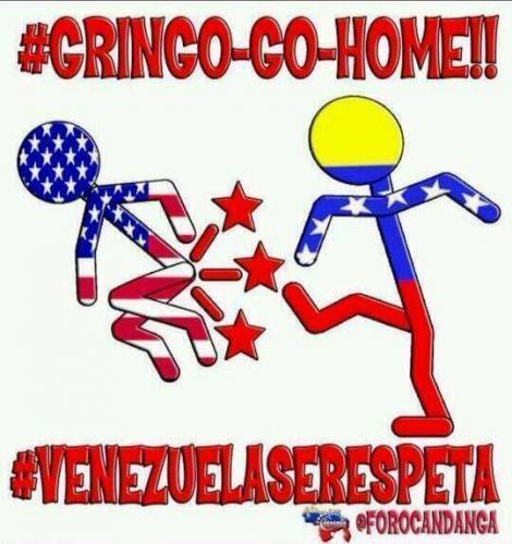 Venezuela: Maduro annuncia la cacciata della CNN per incitazione alla violenza