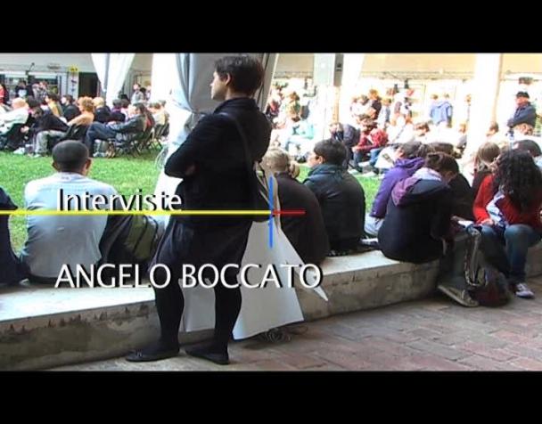intervista-a-loretta-napoleoni-internazionale-a-ferrara-2010