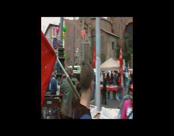 manifestazione-fiom-16-ottobre-parte1
