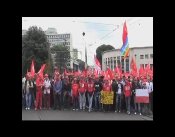 roma-16-ottobre