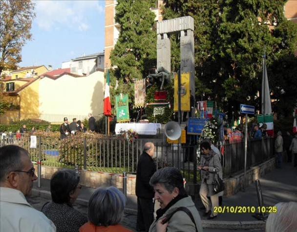 20-otttobre-1944-2010-gorla-milano
