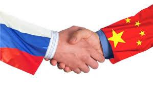 Putin: nuova fase di associazione e cooperazione strategica con la Cina