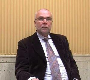 Dopo il Congresso Cgil…prosegue il confronto: Maurizio Scarpa