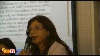 68-napoli-6-giugno-2011-f-orazzo-per-non-morire-di-rifiuti-convegno-usb
