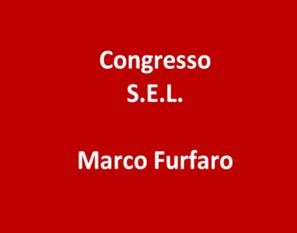 sel-marco-furfaro