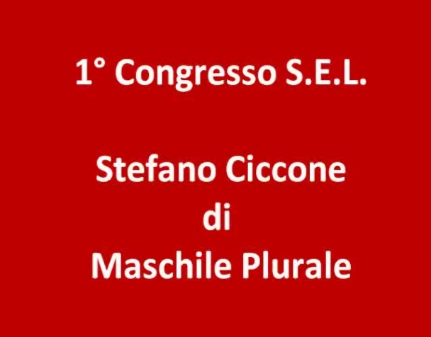 sel-stefano-ciccone-2