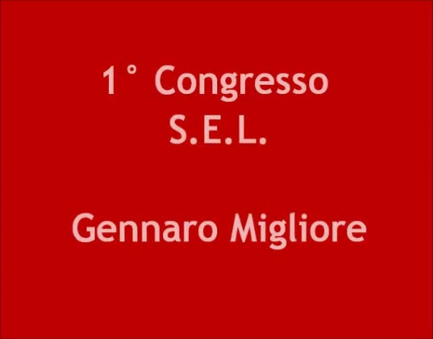 sel-gennaro-migliore-legge-elettorale