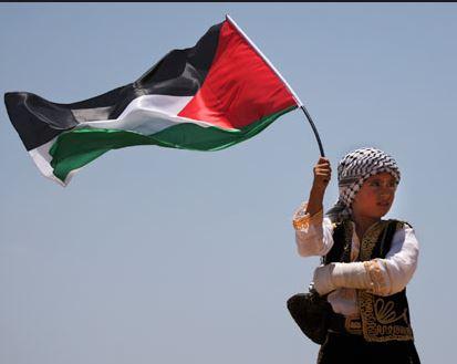Palestina. PETIZIONE CONGIUNTA DEI SINDACATI EUROPEI