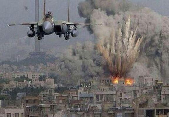 BASTA COMPLICITA' ITALIANA CON I CRIMINI DI ISRAELE A GAZA