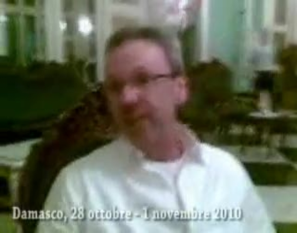 dilma-presidente-del-brasile