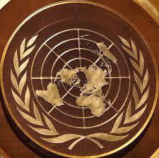 VENEZUELA : La repubblica bolivariana nel Consiglio di Sicurezza dell'ONU