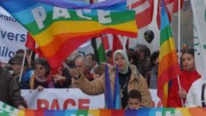 Educazione e società multiculturale. Le risposte pedagogiche alla crisi etica, economica e politica.
