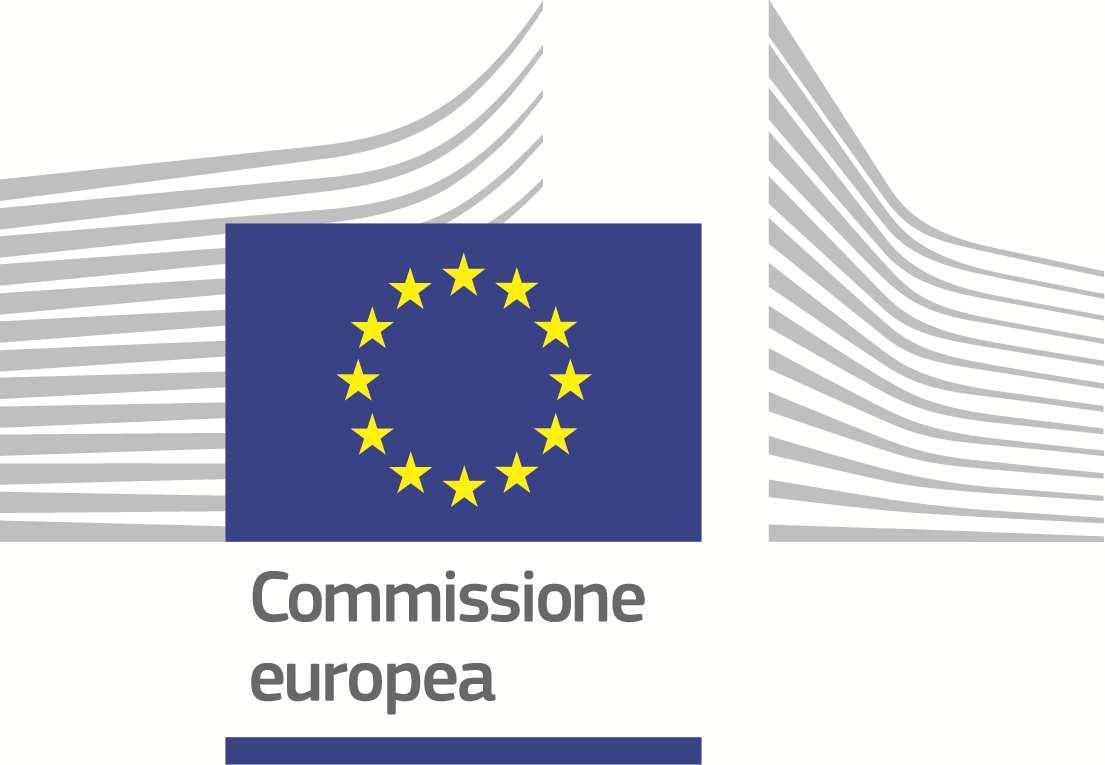 L'USB denuncia il governo Renzi per la programmazione dei Fondi Europei.